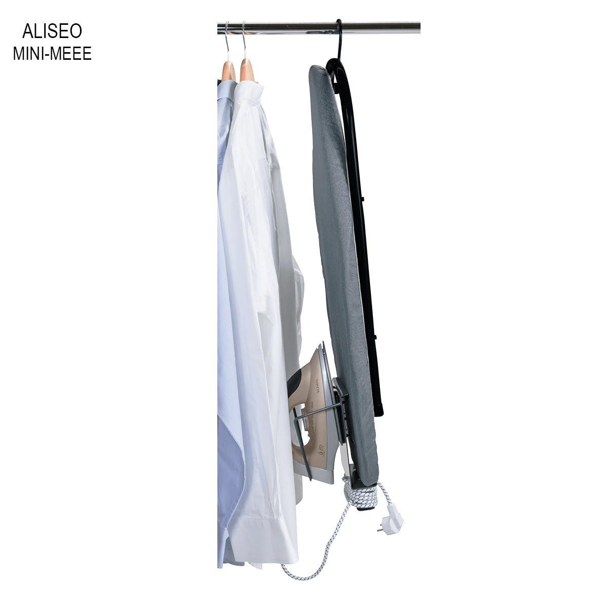 Mini-Meee strijkplank tafelmodel