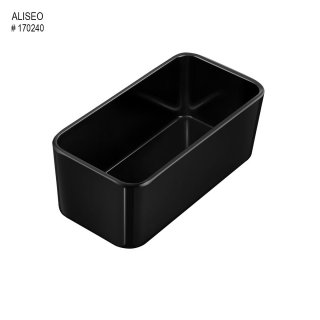 Sachet Box Puzzle