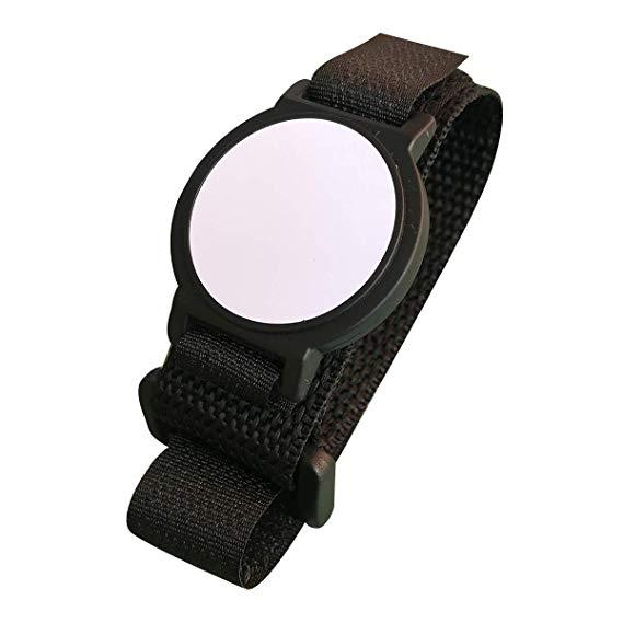 RFID bracelets