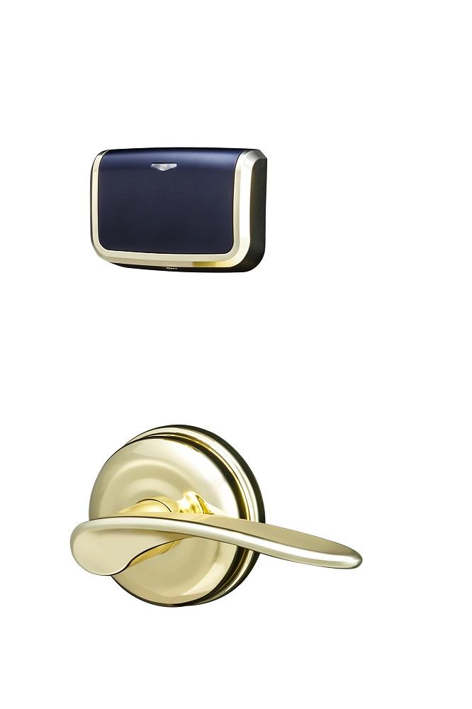 Advance Trillium RFID – Goud