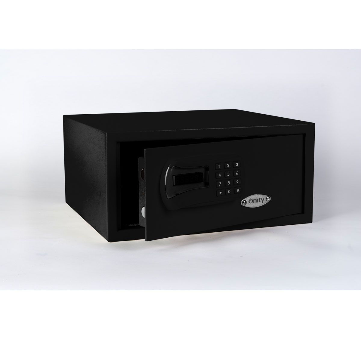 OS 200 Laptop