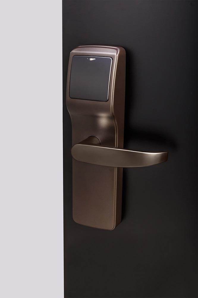 Trillium RFID – Brons