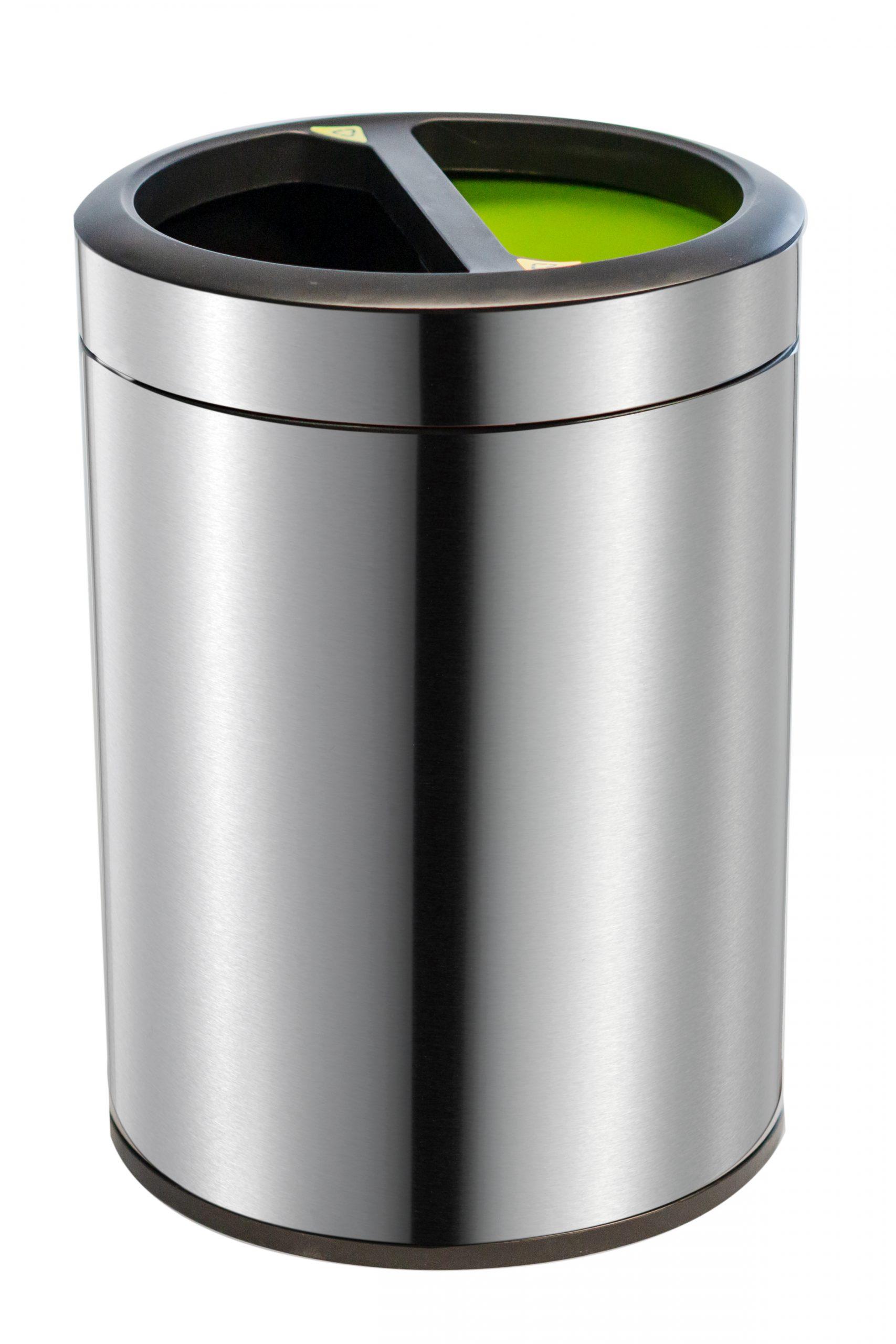 Prestige recyclage