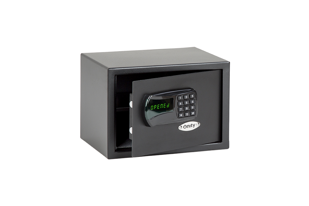 OS 200 Mini