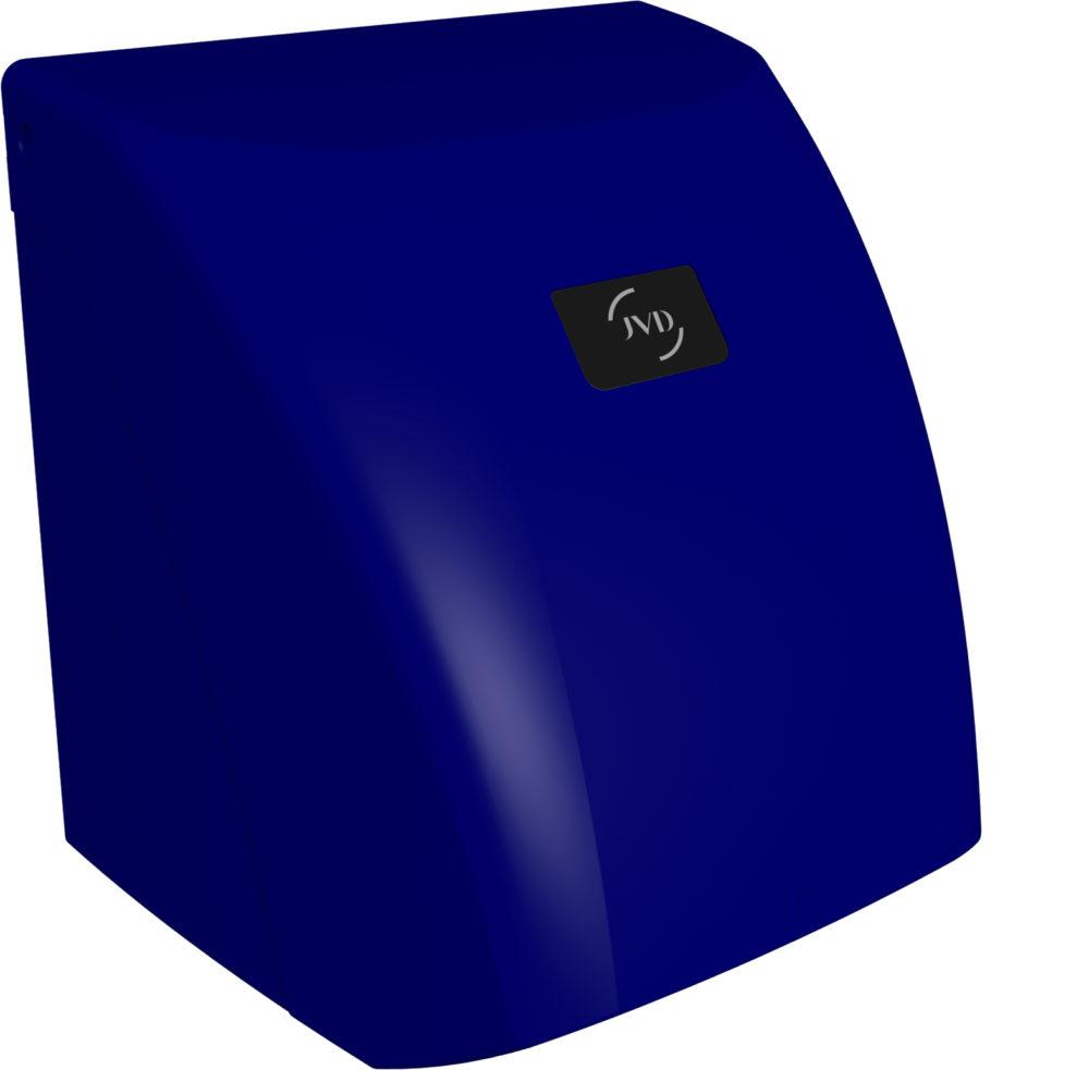 Zephyr II