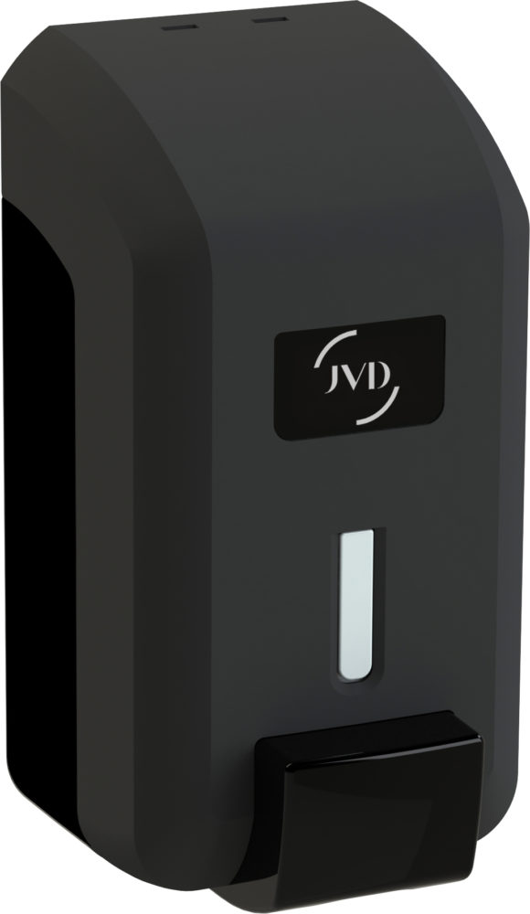 Cleanline Soap Dispenser