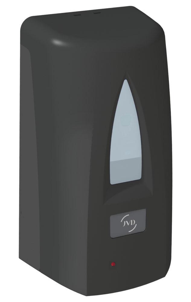 Yaliss AUTO Soap Dispenser