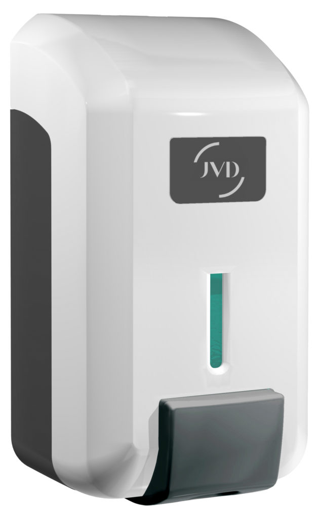 Cleanline Hydroalcoholic Dispenser