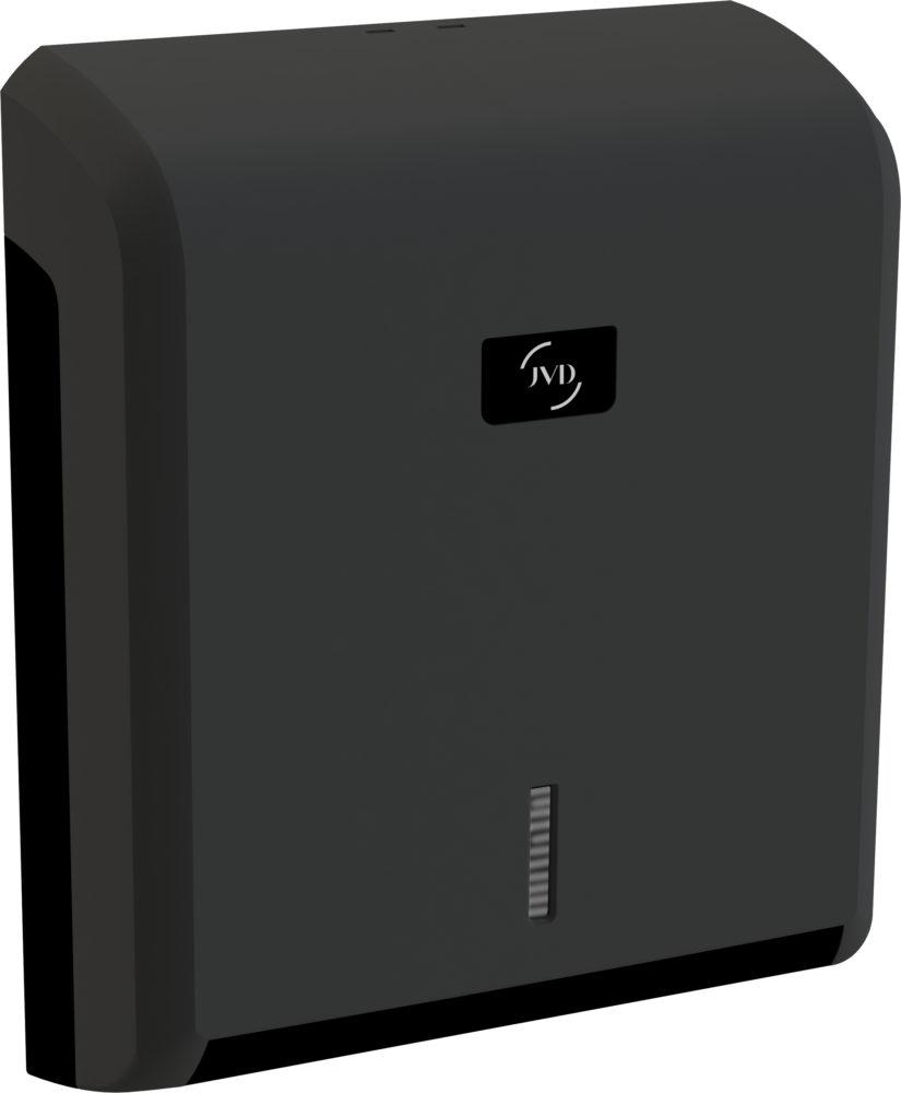 Cleanline ZIG-ZAG Dispenser