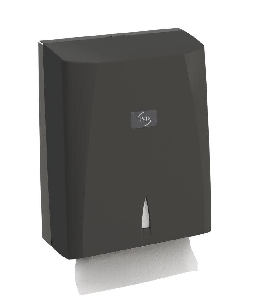 Yaliss ZIG-ZAG Dispenser