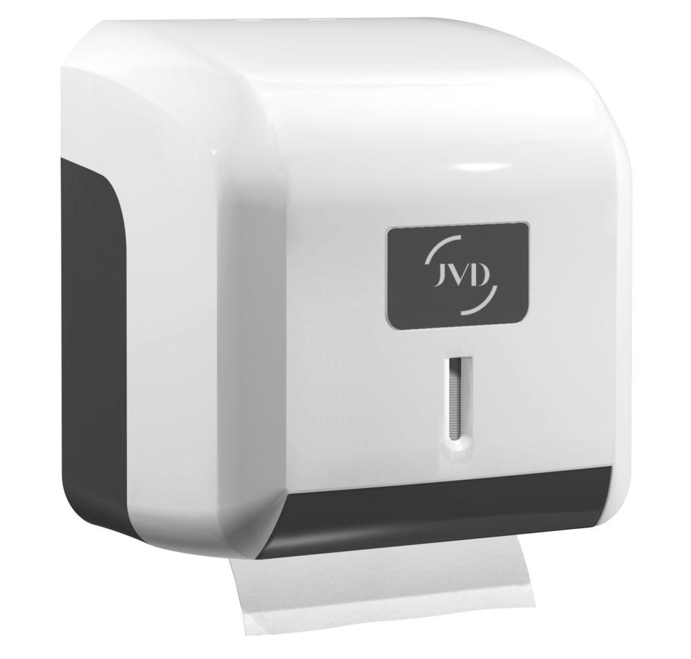 Cleanline TP Dispenser