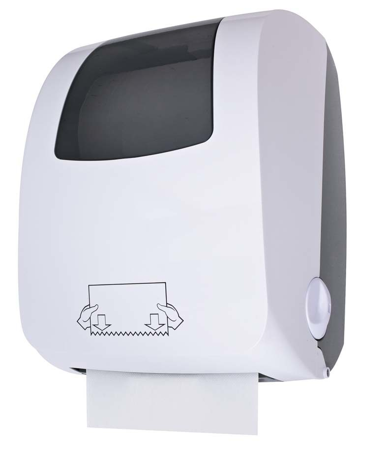 Cleantech Automatic Dispenser