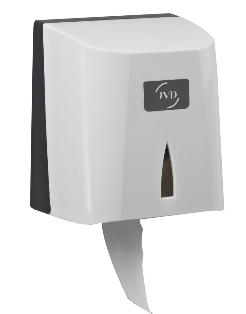 Yaliss TP Dispenser
