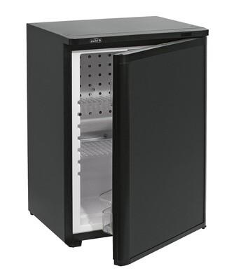 K20 EcoSmart PV